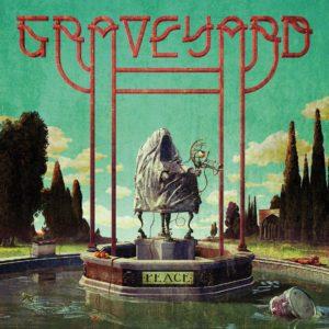 graveyard-peace-300x300