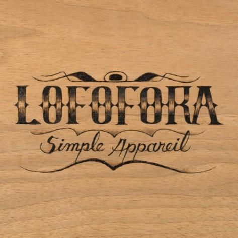 lofofora-simple-appareil-edition-digipak