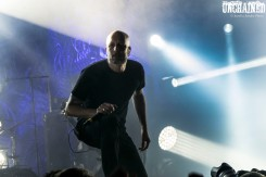messhuggah 2