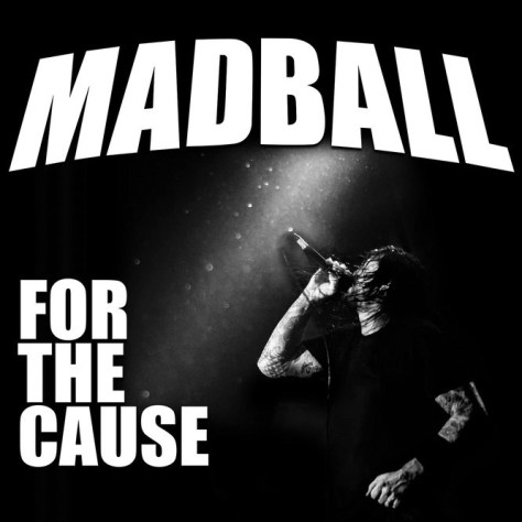 metal-injection-madball-for-the-cause