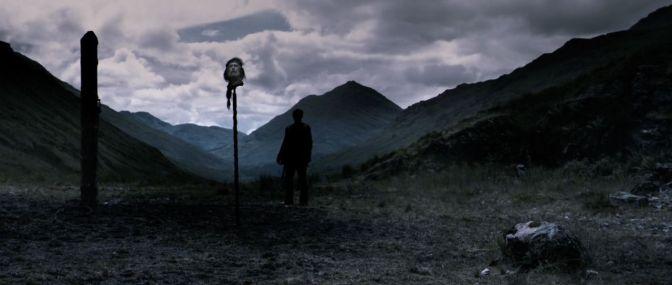 Valhalla Rising (Le guerrier silencieux) – Nicolas Winding Refn
