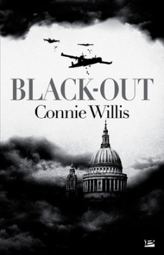 cover black out