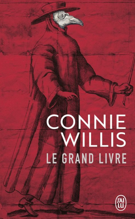 cover le grand livre