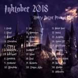 HP list