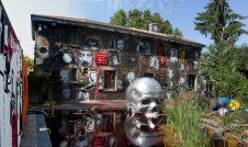 Panorama-maison-chaos-2011-C
