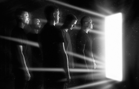 Architects_Holy_Hell_Promos_Architects_Holy_Hell_Promos_IMG_4516_Edited