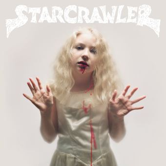Starcrawler (1)