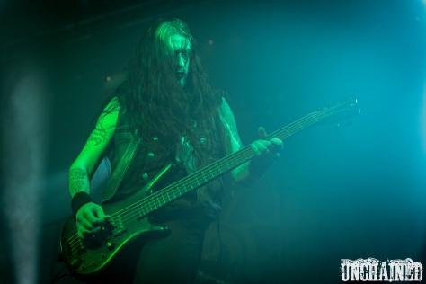 Marduk 03